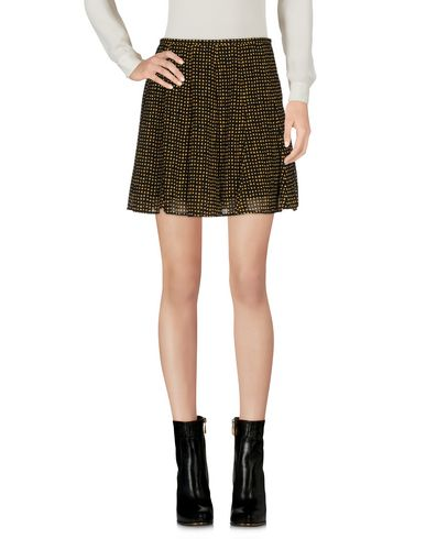 MICHAEL MICHAEL KORS Mini-jupe femme