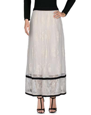 jupe longue femme