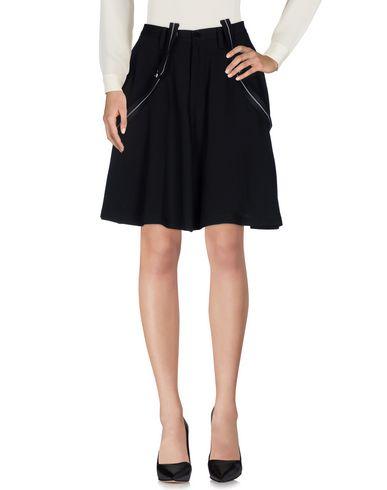 Imagen principal de producto de REPLAY - FALDAS - Faldas cortas - Replay