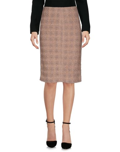 Imagen principal de producto de MOSCHINO - FALDAS - Faldas cortas - Moschino