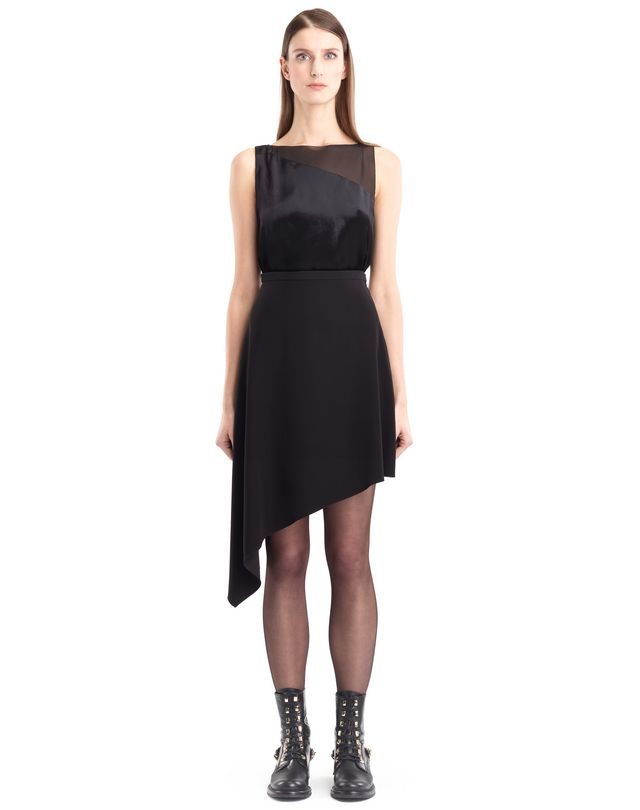 LANVIN CADY SKIRT Skirt D f