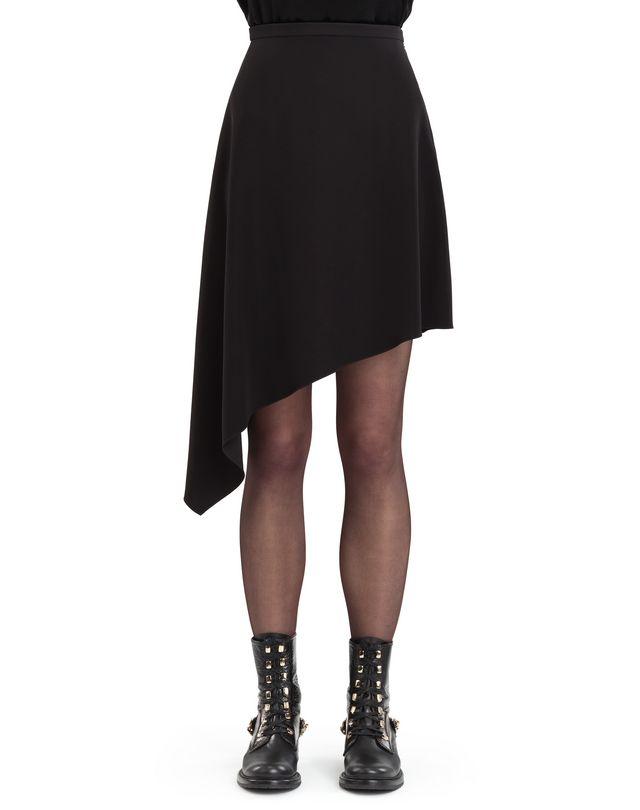 LANVIN CADY SKIRT Skirt D r