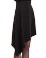 LANVIN Skirt Woman CADY SKIRT f