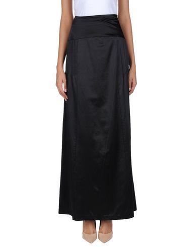 Длинная юбка Intropia
