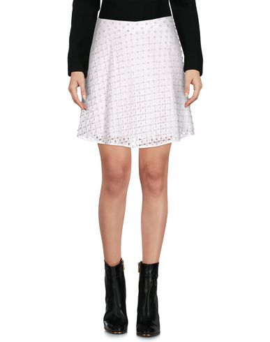 MICHAEL MICHAEL KORS SKIRTS Mini skirts Women