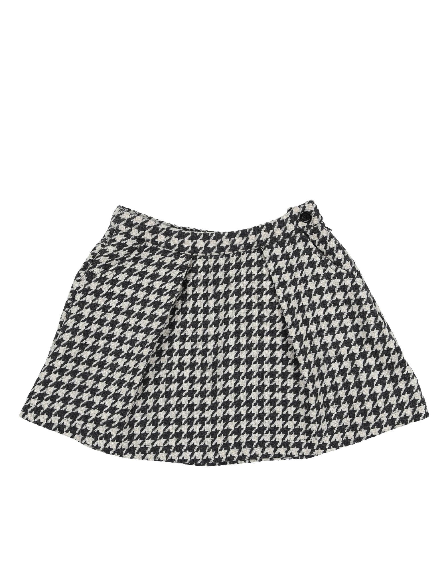 GAIALUNA Юбка юбка для девочки ge520408 разноцветный gaialuna