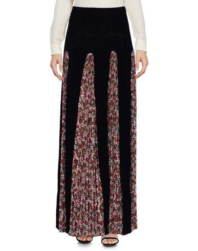 длинные юбки в махачкале лучше всех