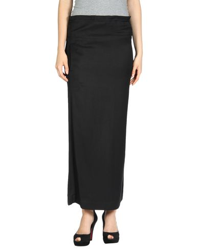 PEACHOO+KREJBERG SKIRTS Long skirts Women