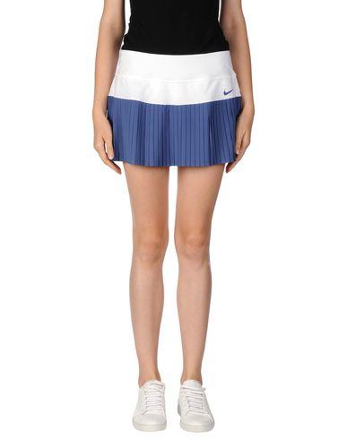 Imagen principal de producto de NIKE - FALDAS - Minifaldas - Nike