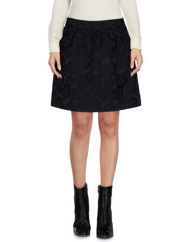 BLUGIRL BLUMARINE SKIRTS Mini skirts Women
