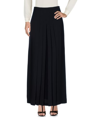 Длинная юбка от HH COUTURE
