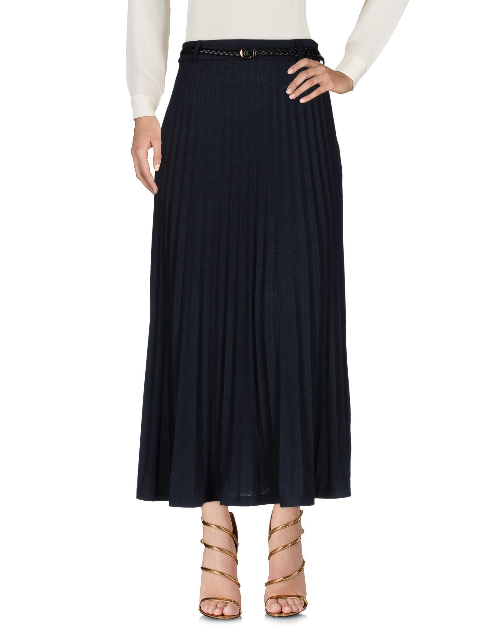 Yumi' Long Skirts