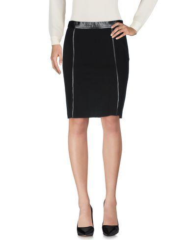 Imagen principal de producto de DKNY - FALDAS - Faldas cortas - DKNY