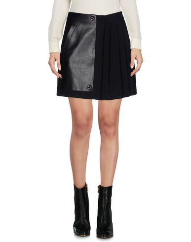 Мини-юбка Versace