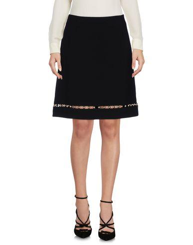 Imagen principal de producto de MICHAEL MICHAEL KORS - FALDAS - Faldas cortas - MICHAEL Michael Kors