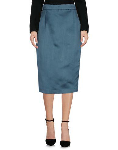 Imagen principal de producto de GUCCI - FALDAS - Faldas a media pierna - Gucci
