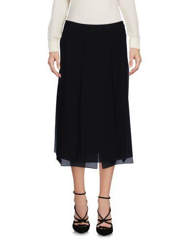 MICHAEL KORS COLLECTION SKIRTS Knee length skirts Women