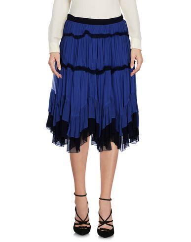 Imagen principal de producto de JUST CAVALLI - FALDAS - Faldas cortas - Just Cavalli