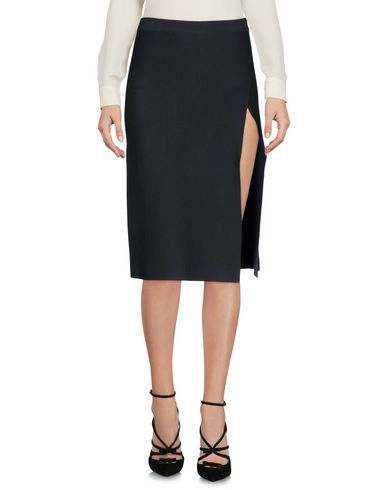 GENTRYPORTOFINO SKIRTS Knee length skirts Women