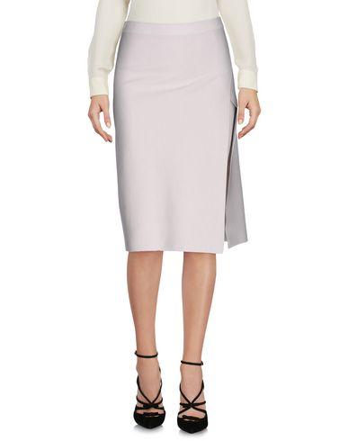 GENTRYPORTOFINO SKIRTS Knee length skirts Women