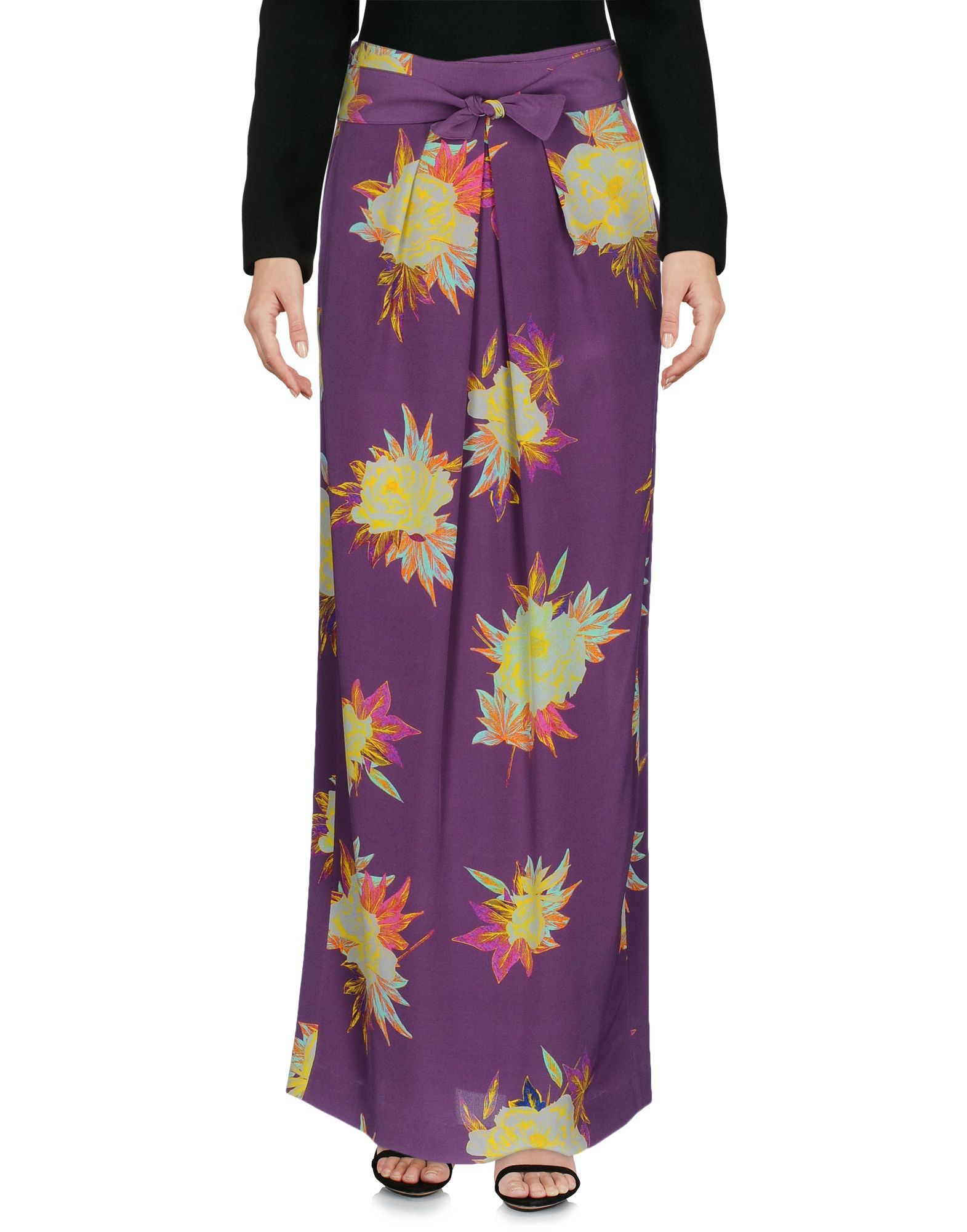 Купить длинную юбку Москва