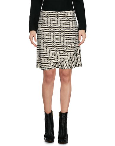 ETRO SKIRTS Mini skirts Women