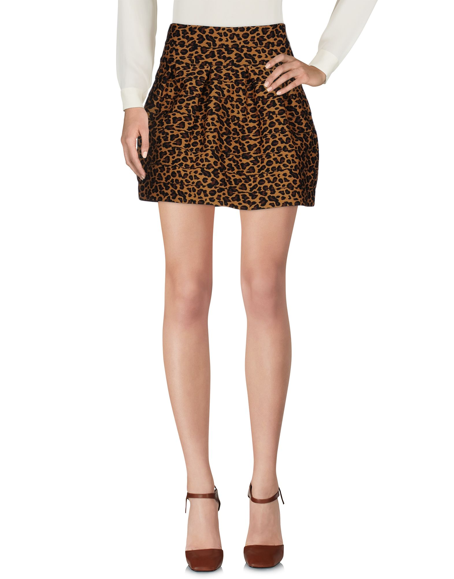 Lm lulu short dresses shop at ebates for Robe lm lulu