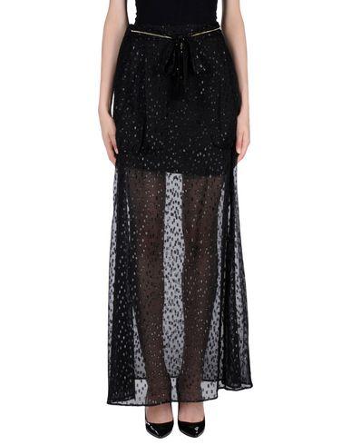 Imagen principal de producto de VERSACE JEANS - FALDAS - Faldas largas - Versace