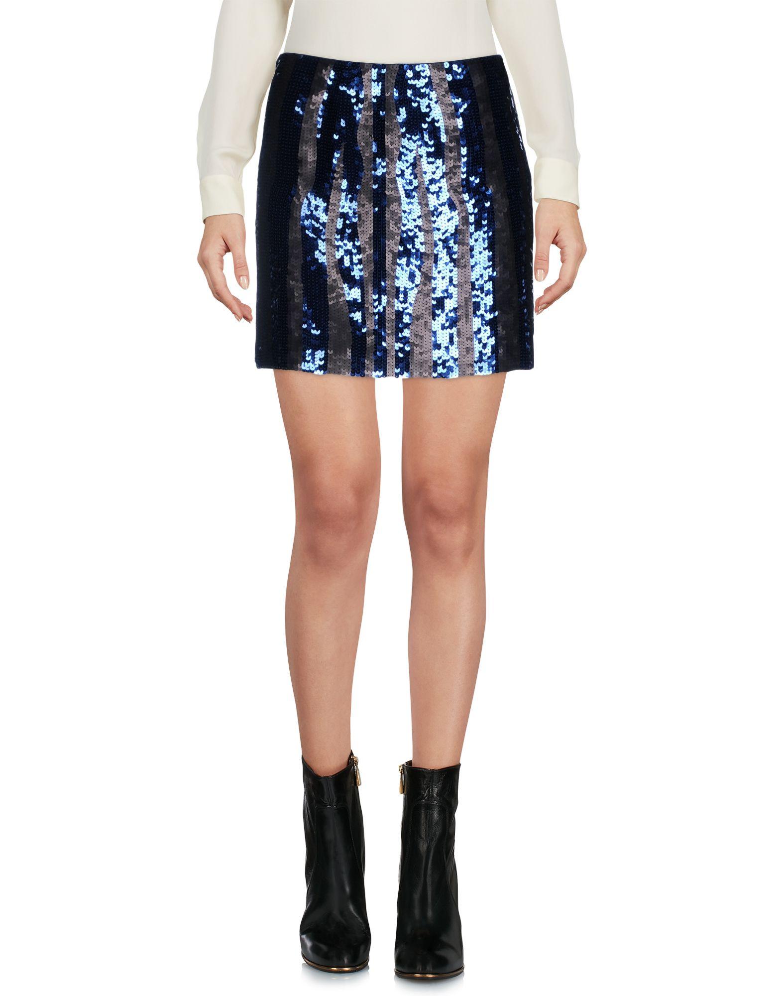 CUSTOMMADE• Мини-юбка недорго, оригинальная цена
