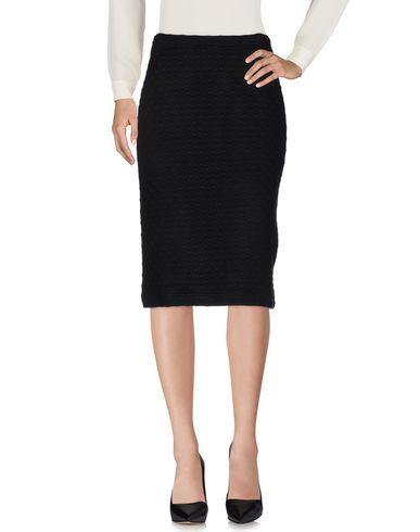 56a8bb8d720e BRIC A BRAC SKIRTS Knee length skirts Women on YOOX.COM