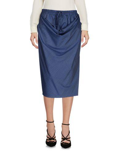 Imagen principal de producto de VIVIENNE WESTWOOD - FALDAS - Faldas a media pierna - Vivienne Westwood