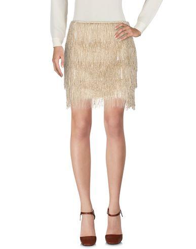 ANINE BING Mini-jupe femme