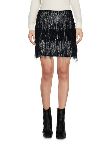 PINKO SKIRTS Mini skirts Women