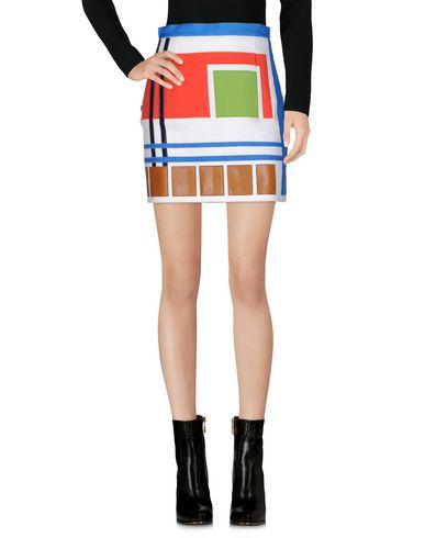 DSQUARED2 Mini-jupe femme