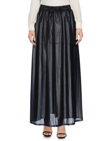 Длинная юбка от BADMOR