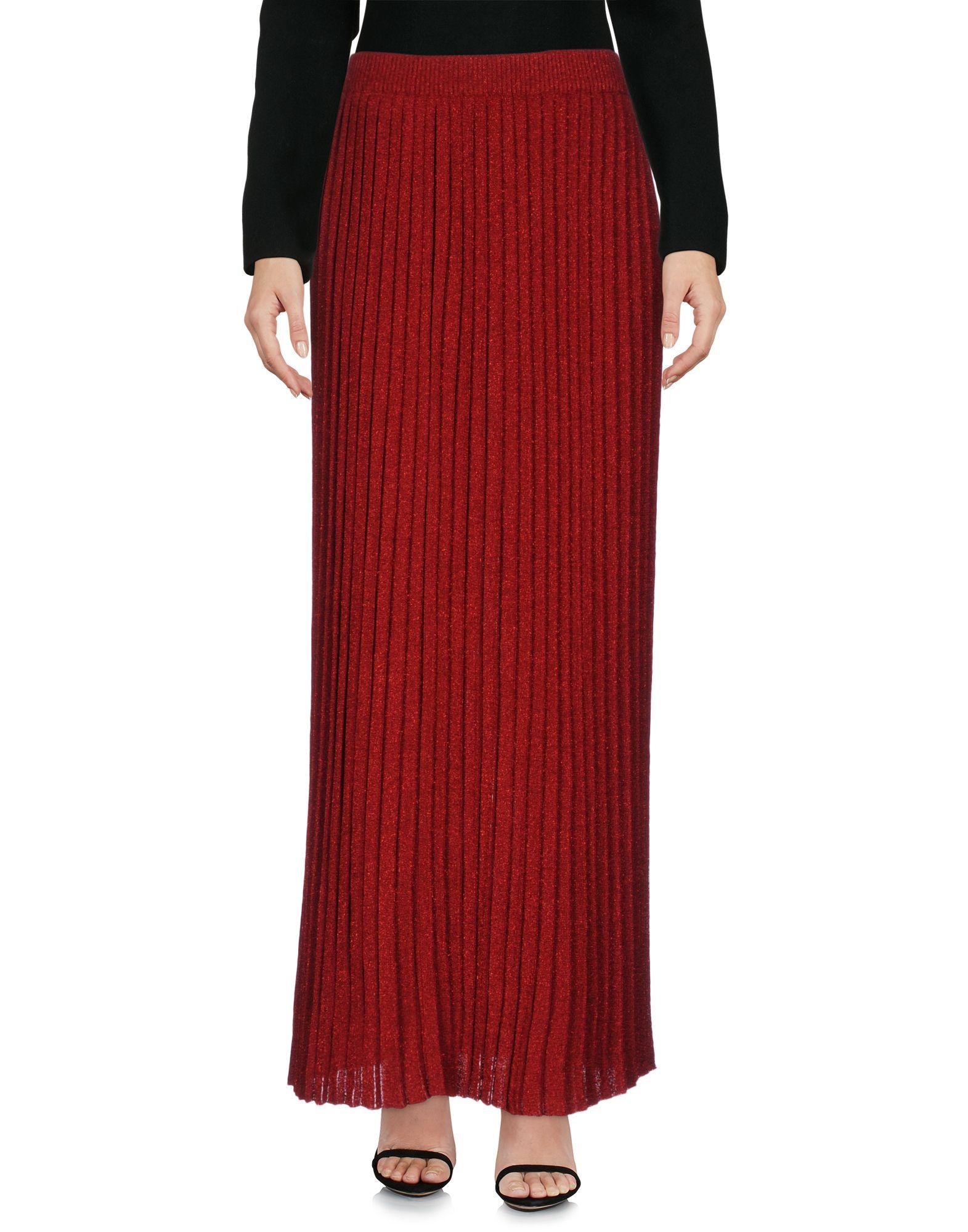 D'ENIA Длинная юбка автомобильный коврик seintex 83302 для nissan almera classic