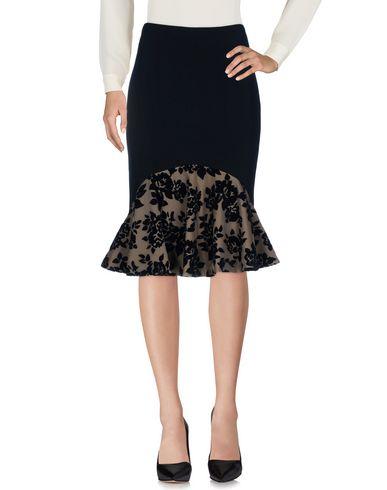 MARY KATRANTZOU SKIRTS Knee length skirts Women
