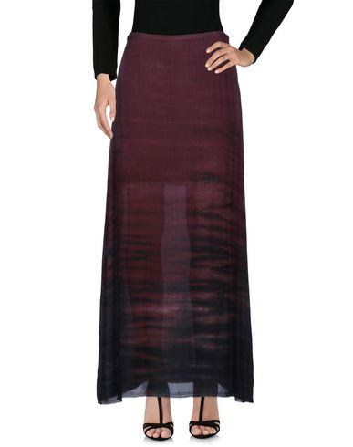 RAQUEL ALLEGRA SKIRTS Long skirts Women