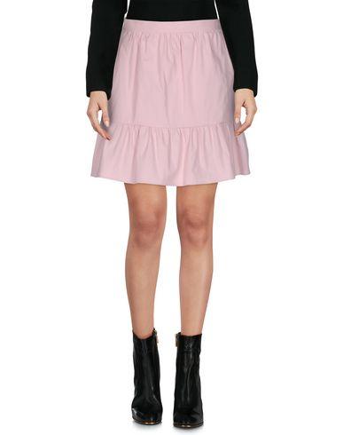REDValentino Mini-jupe femme