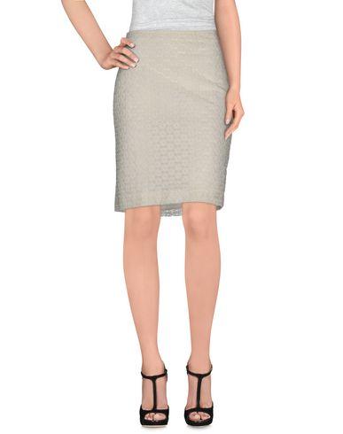 JOSEPH SKIRTS Knee length skirts Women
