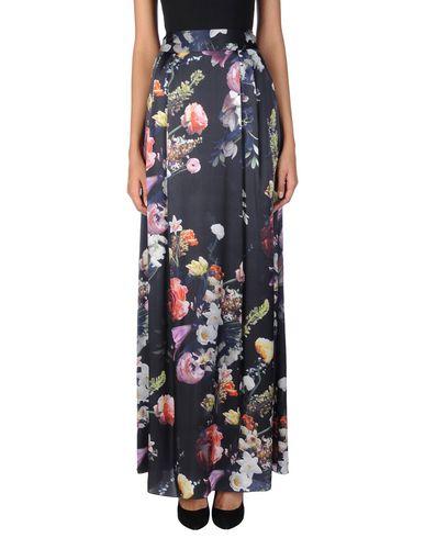Длинная юбка от ADAM LIPPES