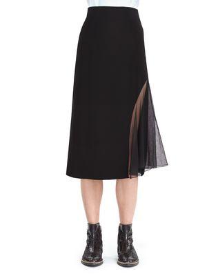 CADY 半身裙