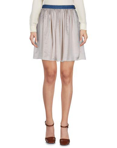 SONIA RYKIEL SKIRTS Mini skirts Women