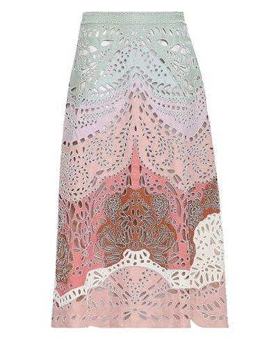 Imagen principal de producto de VALENTINO - FALDAS - Faldas a media pierna - Valentino