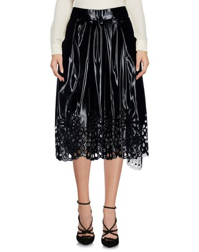 MARC JACOBS SKIRTS 3/4 length skirts Women