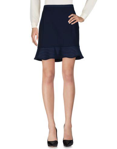 OPENING CEREMONY SKIRTS Knee length skirts Women