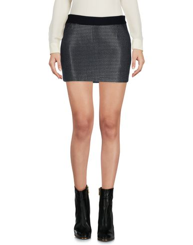 ROSEANNA Mini-jupe femme