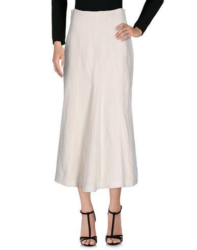 Длинная юбка от 6267