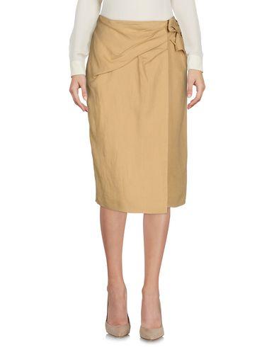 ALBERTA FERRETTI SKIRTS 3/4 length skirts Women