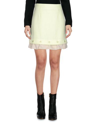 MOSCHINO CHEAP AND CHIC SKIRTS Mini skirts Women